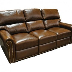 Modern Design Sofas Kirkland Red Leather For Sale New Bern Reclining Sofa & Set