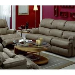 Power Reclining Sofa Made In Usa Flexsteel Reviews 2017 Arrow Leather & Set