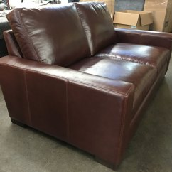 Pee Kensington Leather Sofa L Shaped Beds Uk 72 Lazy Boy Recliners 27 With ...