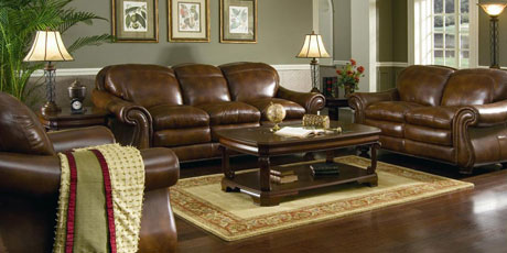 leather italia sofa furniture custom sofas online all every piece of currently available funiture sets chairs reclining it s here