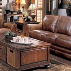 Reclining Leather Sofas Conditioner For Lane Furniture Leathergroups Com