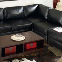 Lane Home Furnishings Leather Sofa And Loveseat From The Bowden Collection Ashley Alenya Charcoal Review Furniture Design Ideas Sectional Sofas