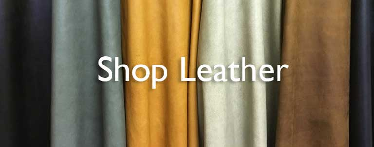 wholesale upholstery leather leather