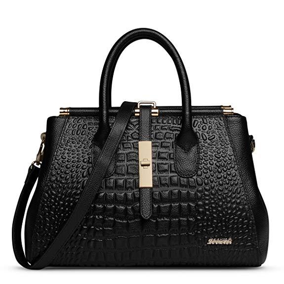 Best Leather Handbags