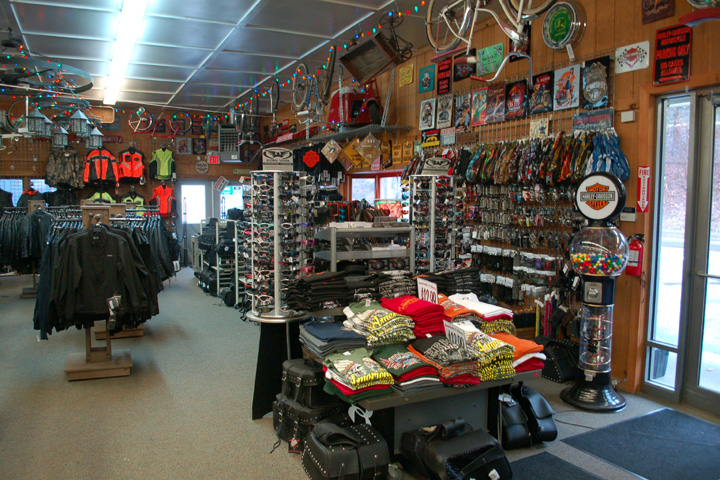 5186683601 Leather Outlet of Lake George NY The World