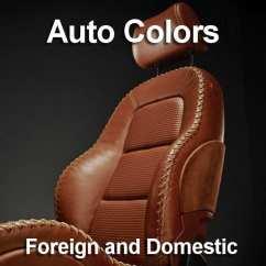 Vinyl Chair Repair Kit Best Chairs Geneva Glider Espresso Wood Grey Velvet Magic Mender Leather For Furniture Autos And