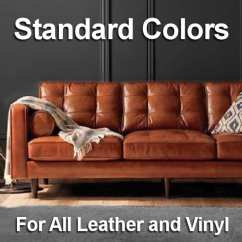 Leather Sofa Repair London Ontario Versace Set Magic Mender Vinyl Kit For Furniture Autos And