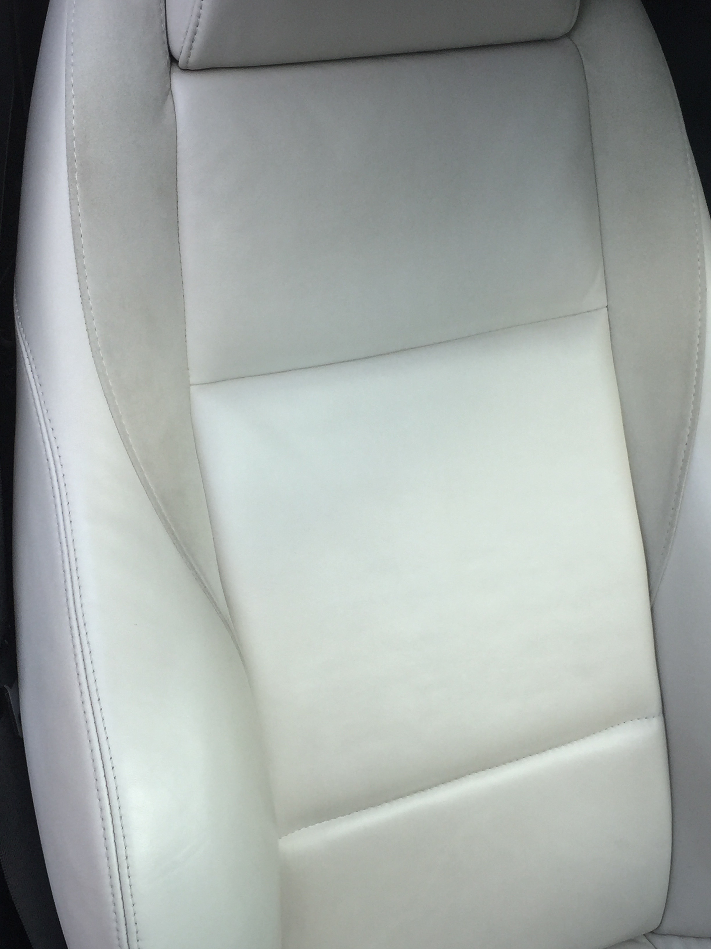 leather sofa cleaning sheffield fred meyer gallery repairs