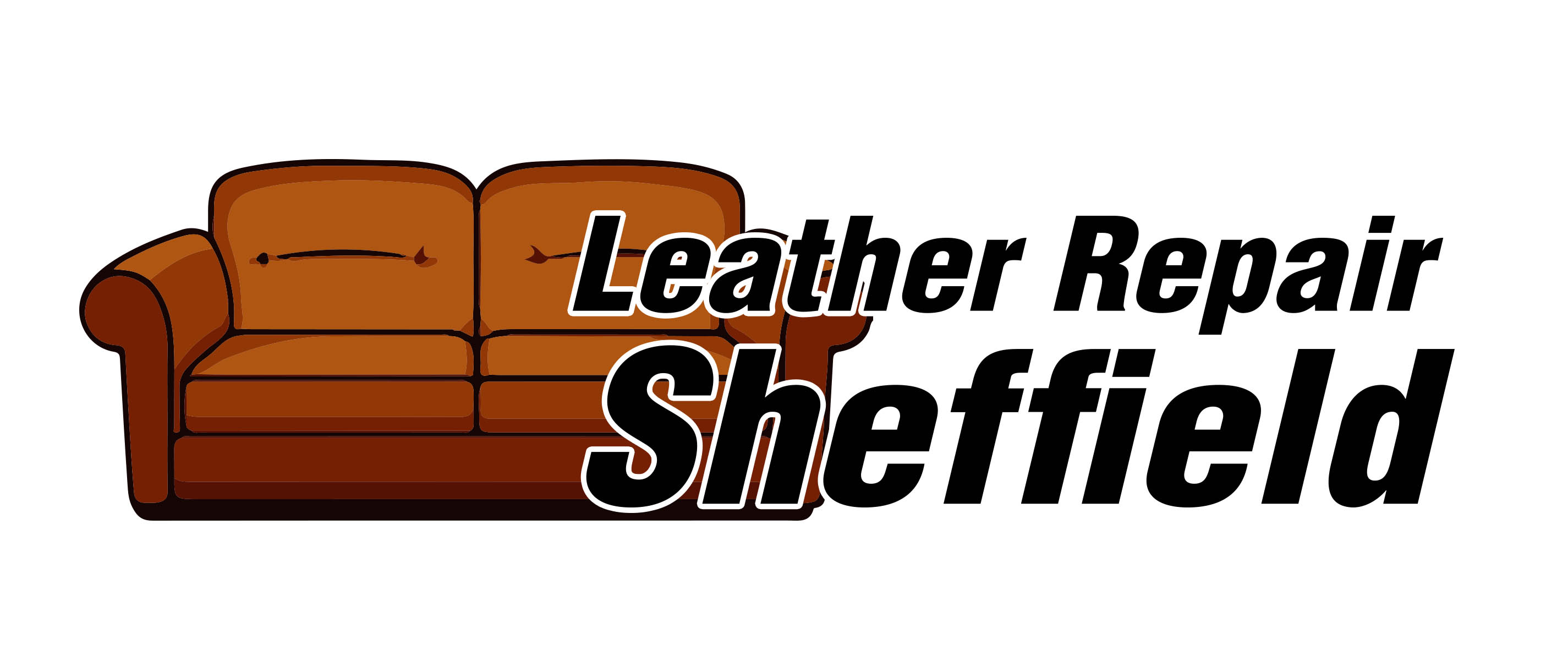 leather sofa cleaning sheffield metal and wood table repairs