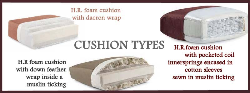 recover sofa cushions tufted with chaise lounge how your leather is made-leathershoppes.com