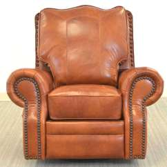 Best Sofa Recliner Ashley Alenya 2 Pc Sectional Laf Loveseat Raf Comfortable Leather Recliners  The Company