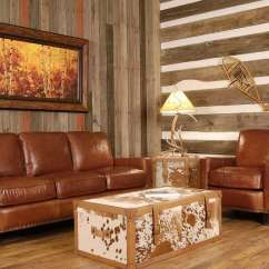 Southwestern Sofas Everyday Sofa Beds Decorating With Leather Furniture The Colors