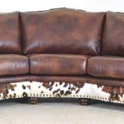 Leather Sofas Charlotte Nc Images Of Living Rooms With Red Western Sofa Style Furniture The ...