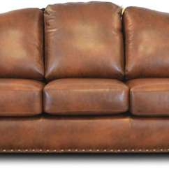Power Reclining Sofa Made In Usa Fabric Covers Uk Texas Home Furniture Styles The Leather Company Remington Is