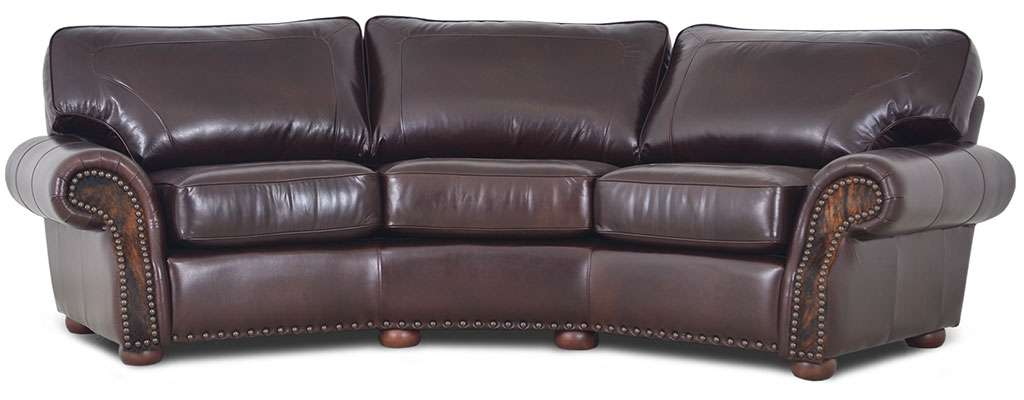 sectional sofa dallas fort worth tan brown leather texas home furniture styles the company ariano is made in usa