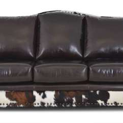 Power Reclining Sofa Made In Usa Lifestyle Bed Convertible Texas Home Furniture Styles The Leather Company Milano