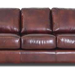 Reupholster Sofas Uk Chaise Lounge Sofa Cama Old Fashioned Leather Best 20 Ideas On ...