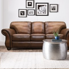 Marco Cream Chaise Sofa By Factory Outlet Broyhill Emily And Loveseat Home The Leather Company Life Style Tall 1