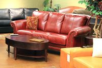 sofa mart locations - 28 images - sofa mart colorado ...