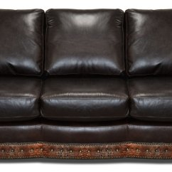 Leather Sofa Cleaning Repair Company Lugnvik Bed Jaxon  The