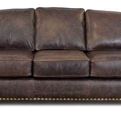 Leather Sofa Cleaning Repair Company Small Spaces Montana Texas Home  The