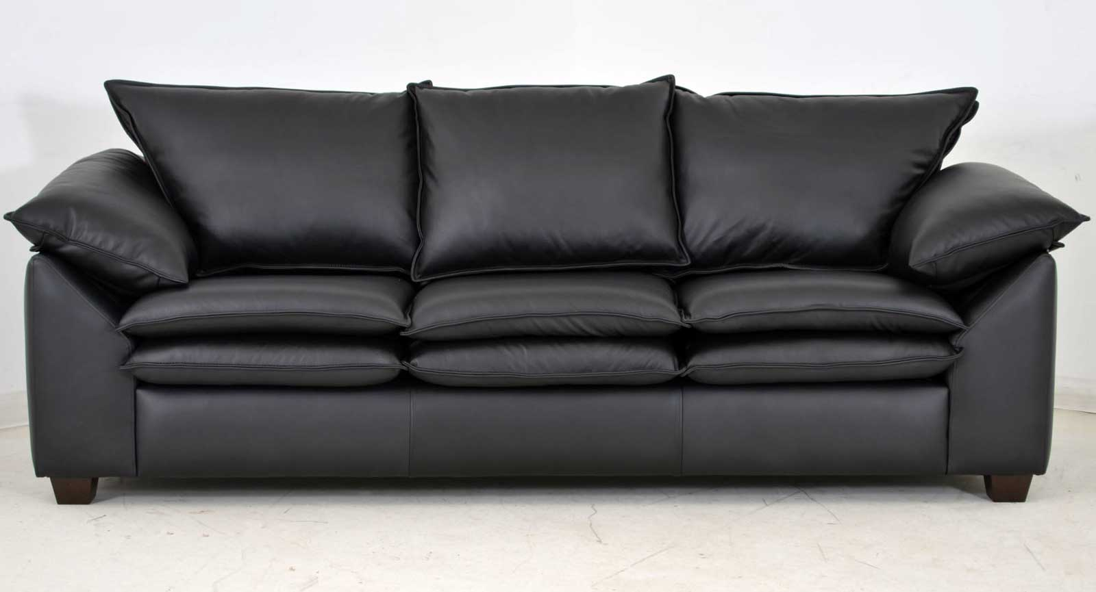 three cushion sofa steam cleaner sofas hyde
