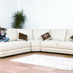 Htl Sofa Stockists Uk Two Tone Leather Set Company About Us