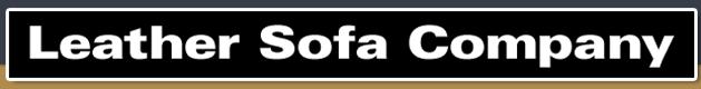 htl sofa range fun sofas uk leather company