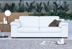 leather sofas swansea enterprise park lane sofa cushion replacement company quality italian our range of premium furniture includes great prices and deals