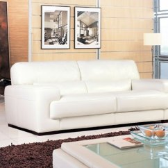 The Leather Sofa Company Uk Cheap Sets Online Shopping India Elenor 2