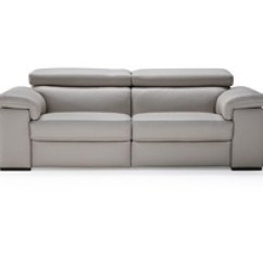 Htl Sofa Range Pull Out Bed Set Leather Company Lazio Click For More Details