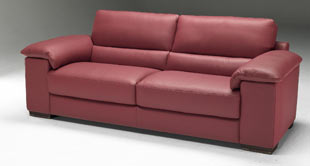 real leather corner sofas uk sofa bed on finance company - matera