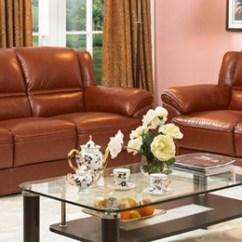 The Leather Sofa Company Uk Baby Target Napoli