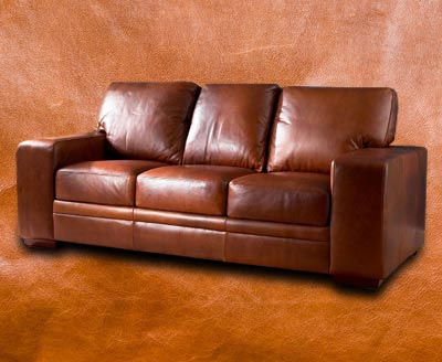 leather sofa repair london ontario how to clean white faux kits bycast toronto canada antiqued or aniline renew dyes 8 filler