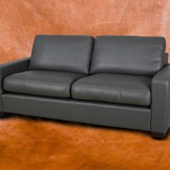 Leather Sofa Repair London Ontario Make Your Own Pet Cover Kits Bycast Toronto Canada Finished