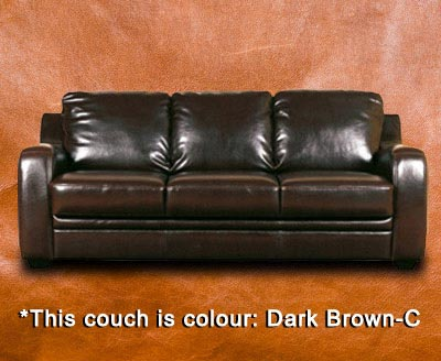 leather sofa repair kit canadian tire pit group sectional sofas kits bycast toronto canada bonded or bicast