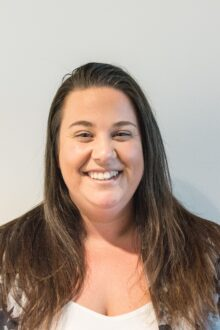 Vanessa Wight - Appointment Coordinator