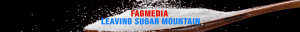 FM LSM Logo
