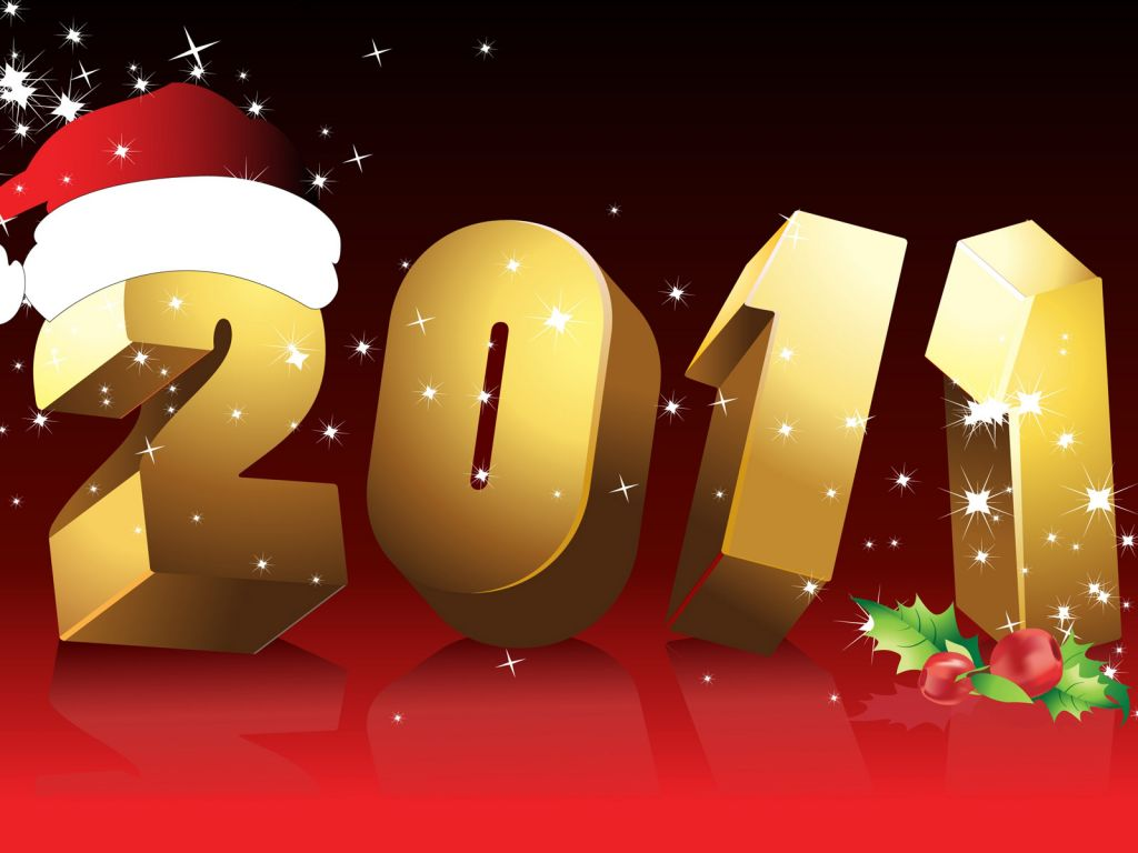 Gratuit Télécharger New Year Wallpapers Pour Un Happy New Year
