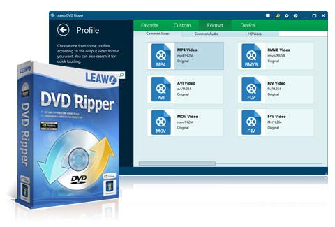 https://i0.wp.com/www.leawo.com/images/pack/dvd-ripper-l.jpg?w=640