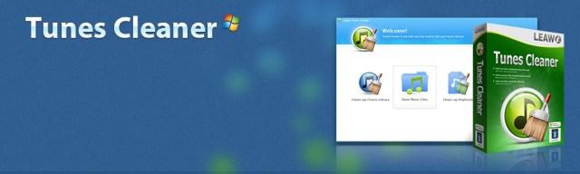 https://i0.wp.com/www.leawo.org/images/banner/tunes-cleaner.jpg?w=640