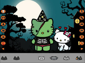 2013 Top 20 Free Halloween Apps For IPhoneiPadiPod Touch