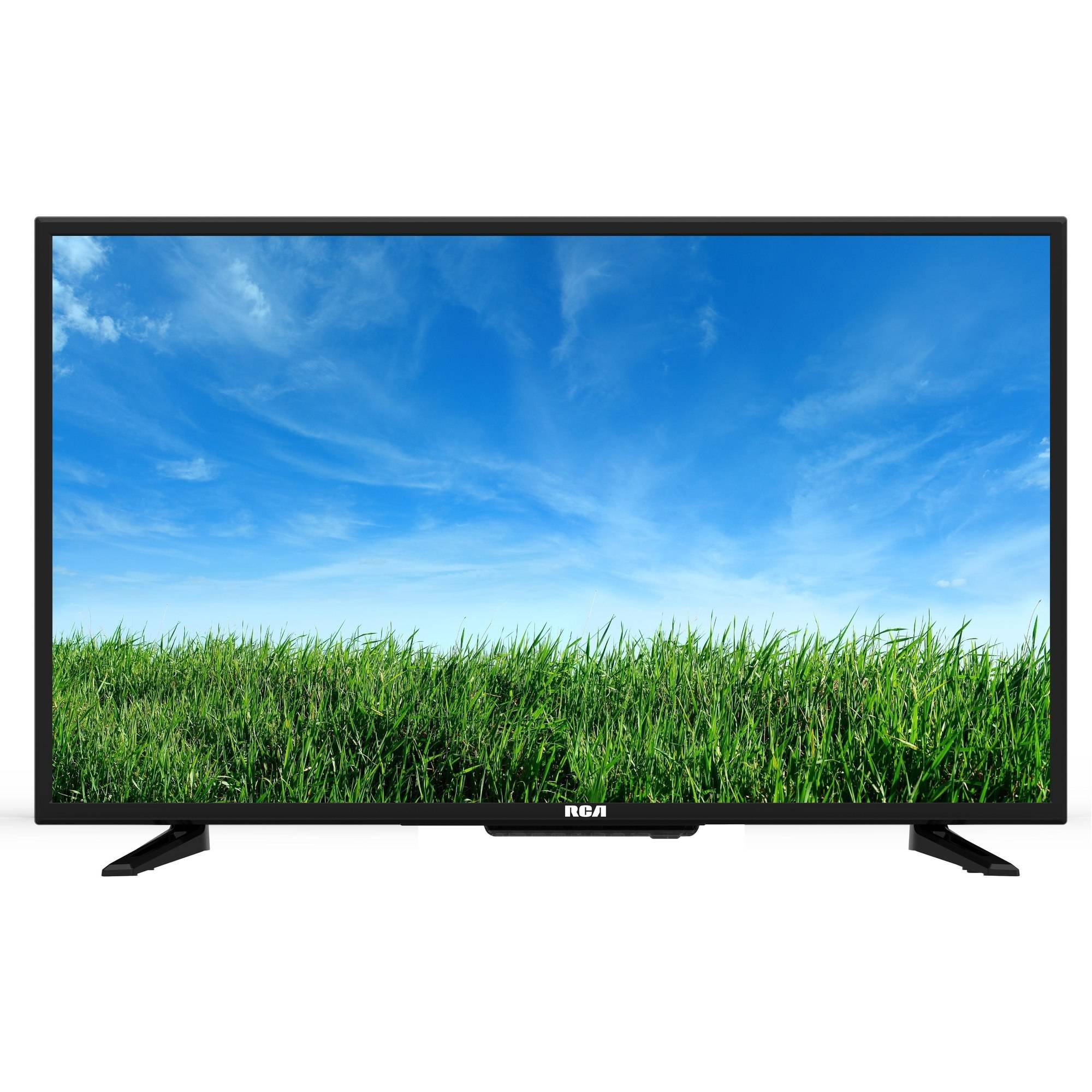 How to Play DVD on Flat Screen TV with DVD Player  Leawo