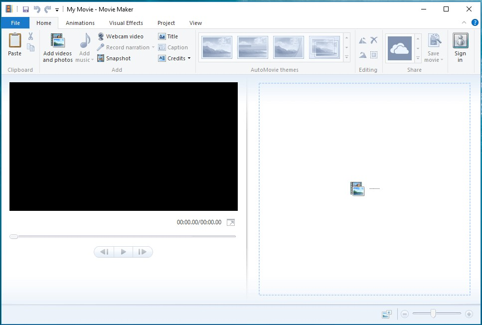 How to Edit MP4 with Avidemux | Leawo Tutorial Center