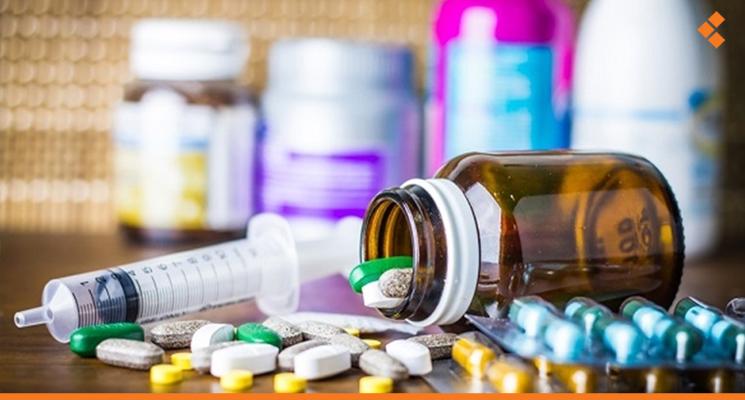 Photo of وزير الصحة جميل جبق : قانون لتسعير الدواء لم يسبق له مثيل في لبنان