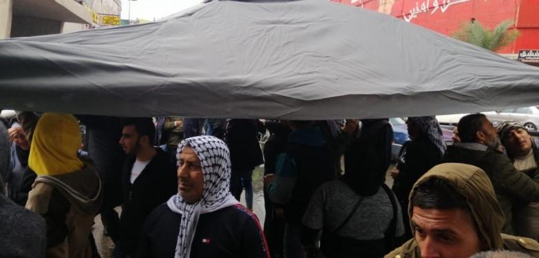 سراي طرابلس