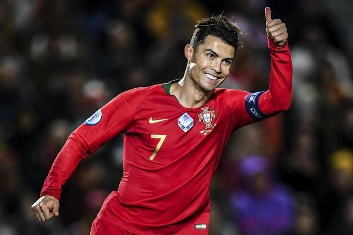 Cristiano-Ronaldo2