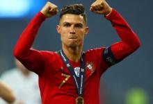 Photo of How Cristiano Ronaldo Spent Half A Billion Dollars