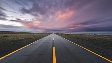 Photo of Roads You Would Never Want To Drive On