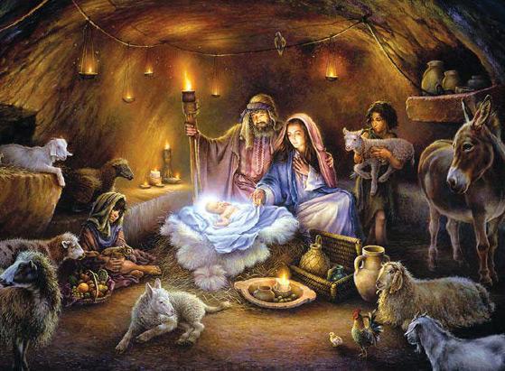 Joyeux Noel !!  1386891846naissancedej25c325a9sus_3-2_560-560
